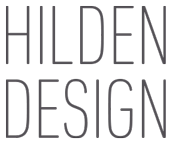 cropped-HildenDesign_logo_small.png